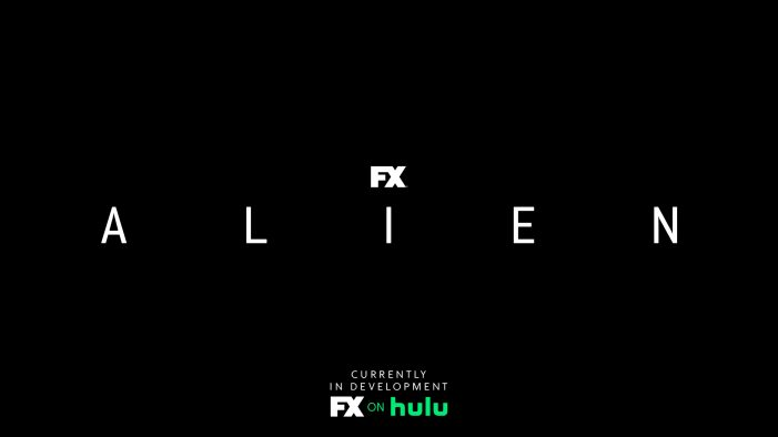 Alien FX Series Development Announced! - AvPGalaxy