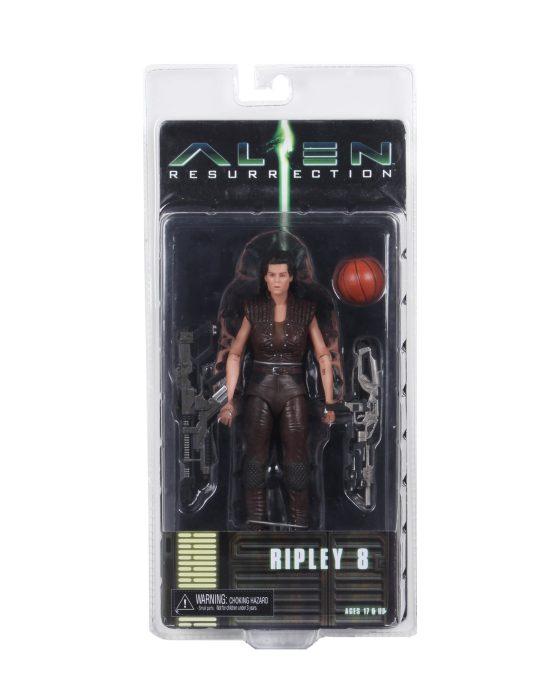 Alien-Resurrection-Ripey-8-Figure-001