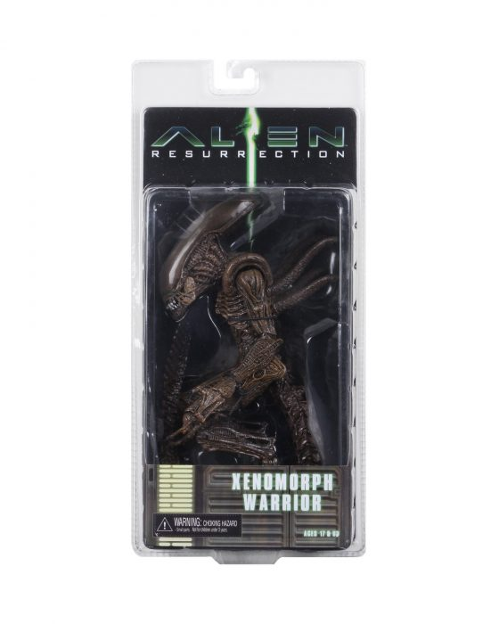 Aliens-Series-14-Packaging-003