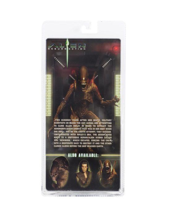 Aliens-Series-14-Packaging-004