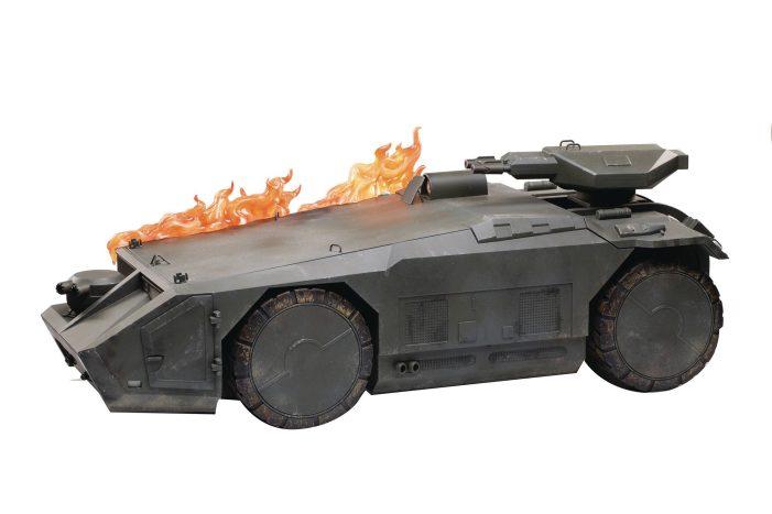 Hiya-Toys-Aliens-Burning-APC-001