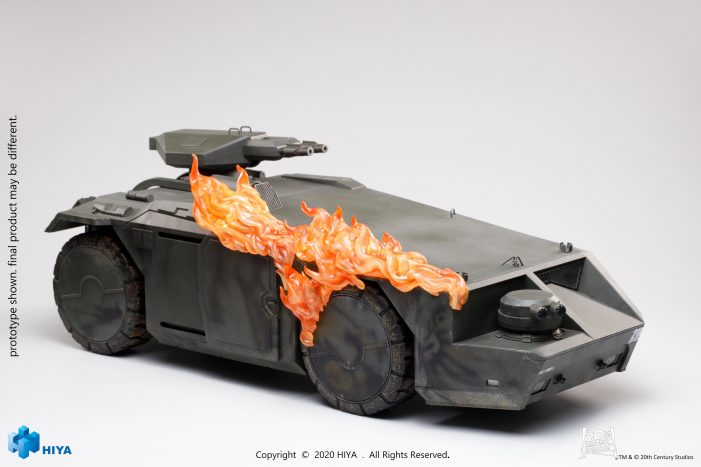 Hiya-Toys-Aliens-Burning-APC-003