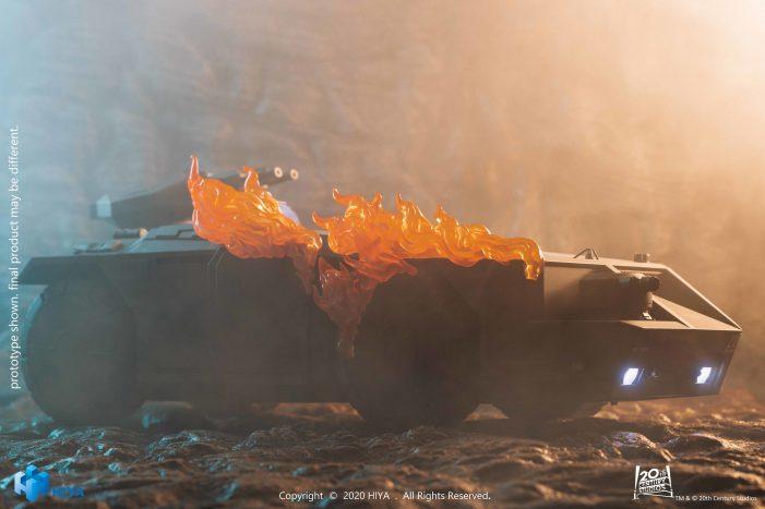 Hiya-Toys-Aliens-Burning-APC-004