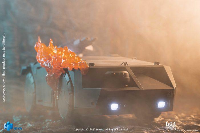 Hiya-Toys-Aliens-Burning-APC-005