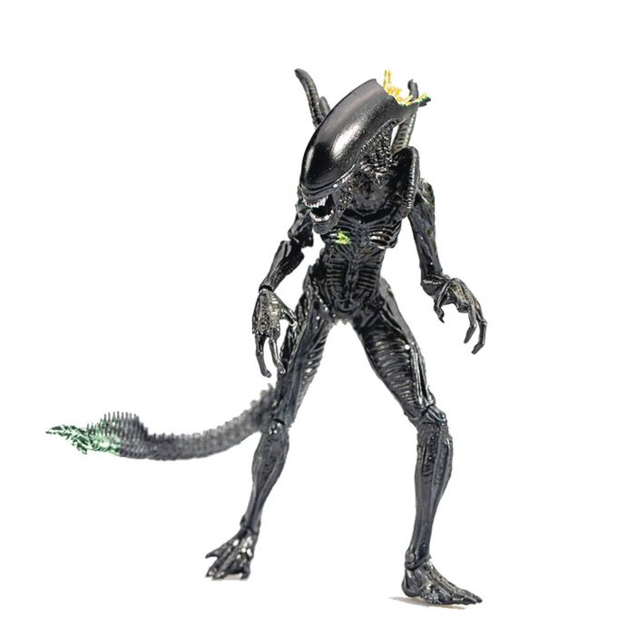 Hiya-Toys-AvP-Blowout-Alien-Warrior-001