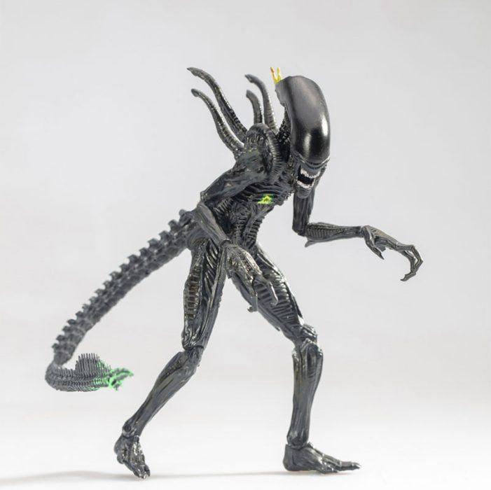 Hiya-Toys-AvP-Blowout-Alien-Warrior-005