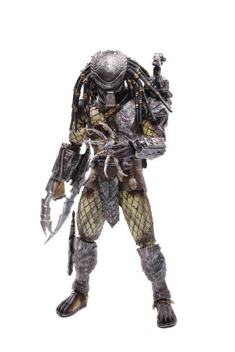 Hiya-Toys-AvP-Temple-Guard-Predator-001