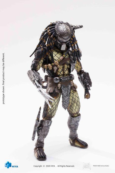 Hiya-Toys-AvP-Temple-Guard-Predator-002