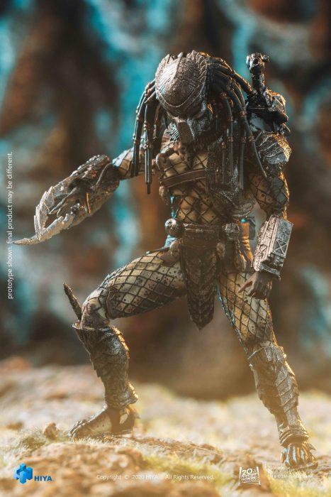 Hiya-Toys-AvP-Temple-Guard-Predator-003
