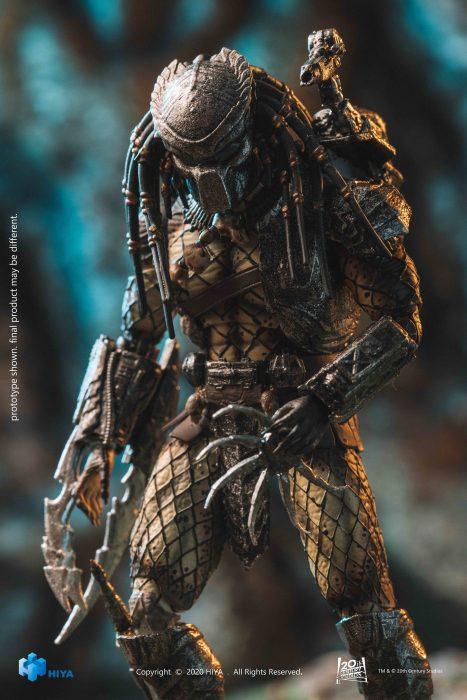 Hiya-Toys-AvP-Temple-Guard-Predator-004