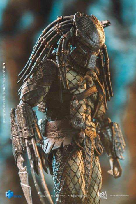 Hiya-Toys-AvP-Temple-Guard-Predator-006