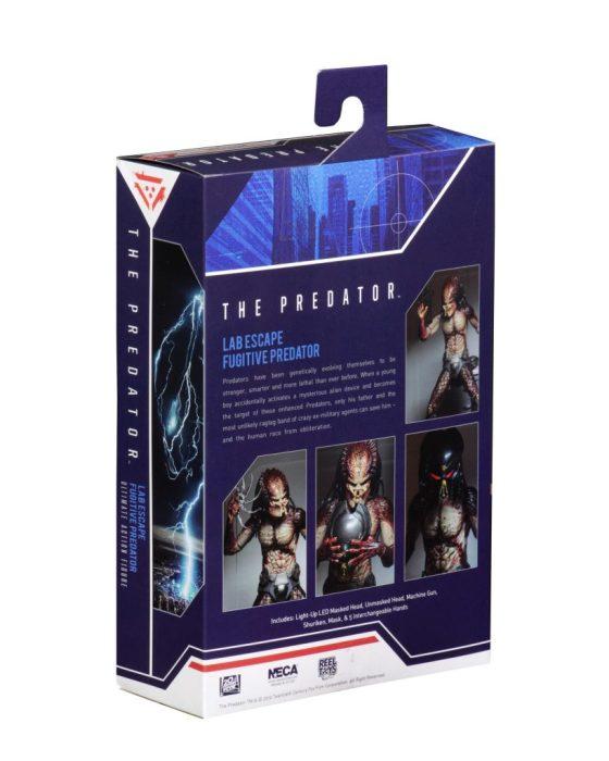 Lab-Predator-Back-819x1024