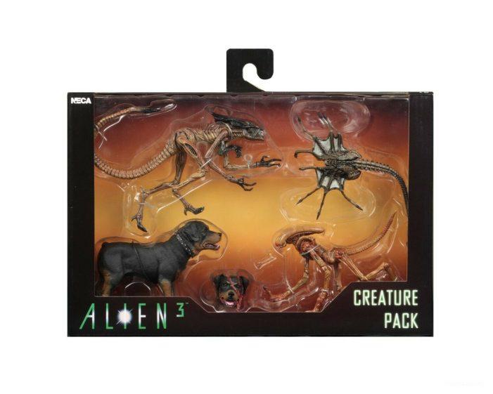 NECA-Alien-3-Creature-Set-Released-001