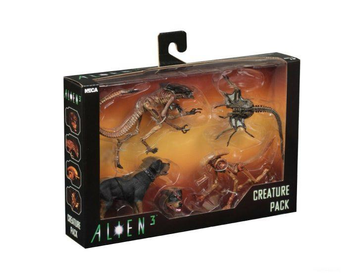 NECA-Alien-3-Creature-Set-Released-002