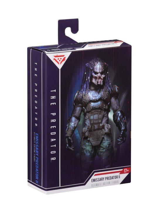 NECA-Emissary-2-Predator-001