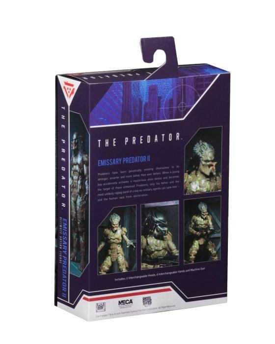 NECA-Emissary-2-Predator-003