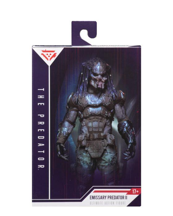 NECA-Emissary-2-Predator-004