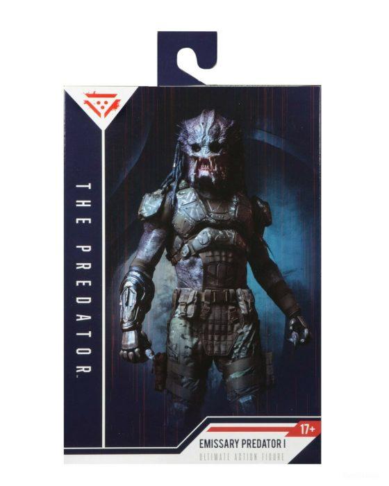 NECA-Emissary-Predator-1-Figure-001