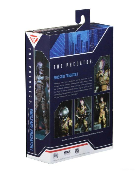 NECA-Emissary-Predator-1-Figure-003