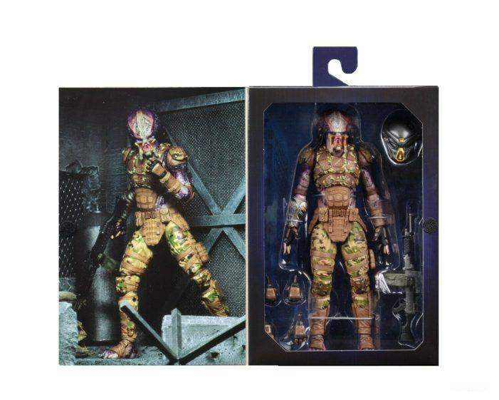 NECA-Emissary-Predator-1-Figure-004