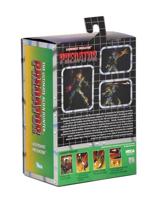 NECA-Predator-Lasershot-2