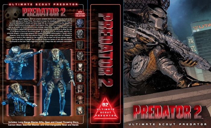 Scout-Predator-Packaging-Preview