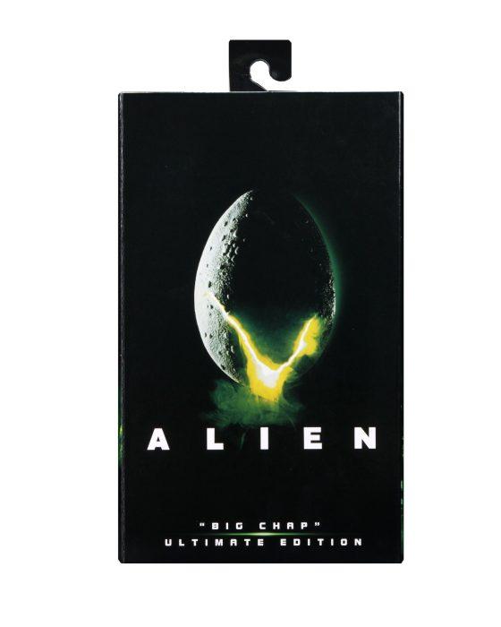 Ultimate-Big-Chap-Alien-Packaging-001