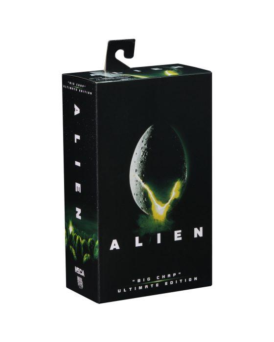 Ultimate-Big-Chap-Alien-Packaging-002