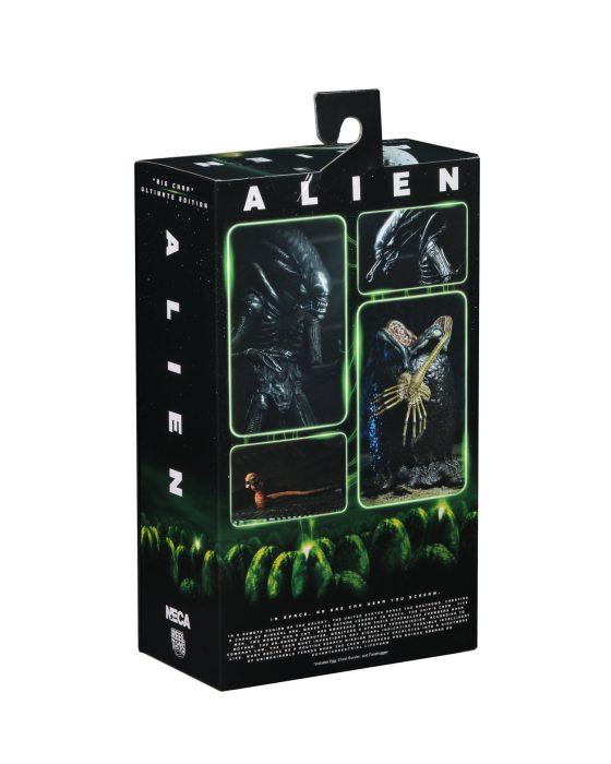 Ultimate-Big-Chap-Alien-Packaging-003