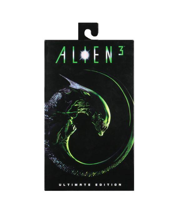 Ultimate-Dog-Alien-001