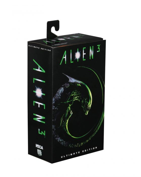 Ultimate-Dog-Alien-002