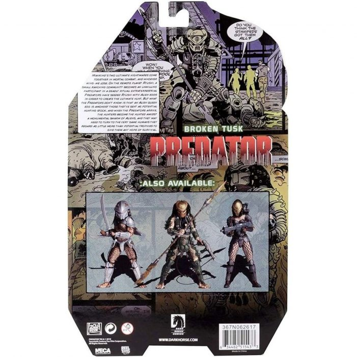 neca-predator-series-17-broken-tusk-7-scale-action-figure-the-toy-hunter-195_2400x