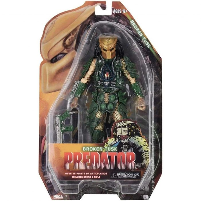 neca-predator-series-17-broken-tusk-7-scale-action-figure-the-toy-hunter-704_2400x