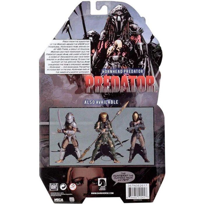 neca-predator-series-18-hornhead-7-scale-action-figure-the-toy-hunter-371_2400x