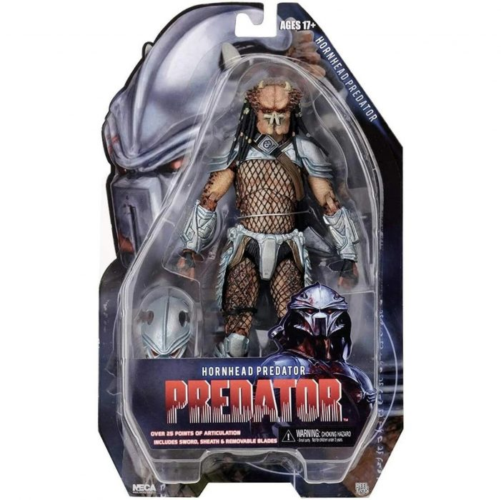 neca-predator-series-18-hornhead-7-scale-action-figure-the-toy-hunter-783_2400x