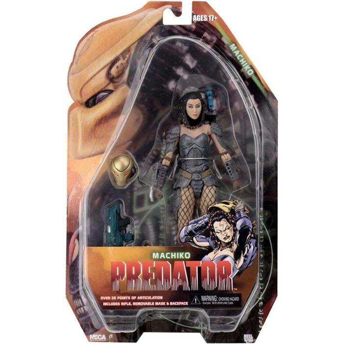 neca-predator-series-18-machiko-7-scale-action-figure-the-toy-hunter-588_2400x