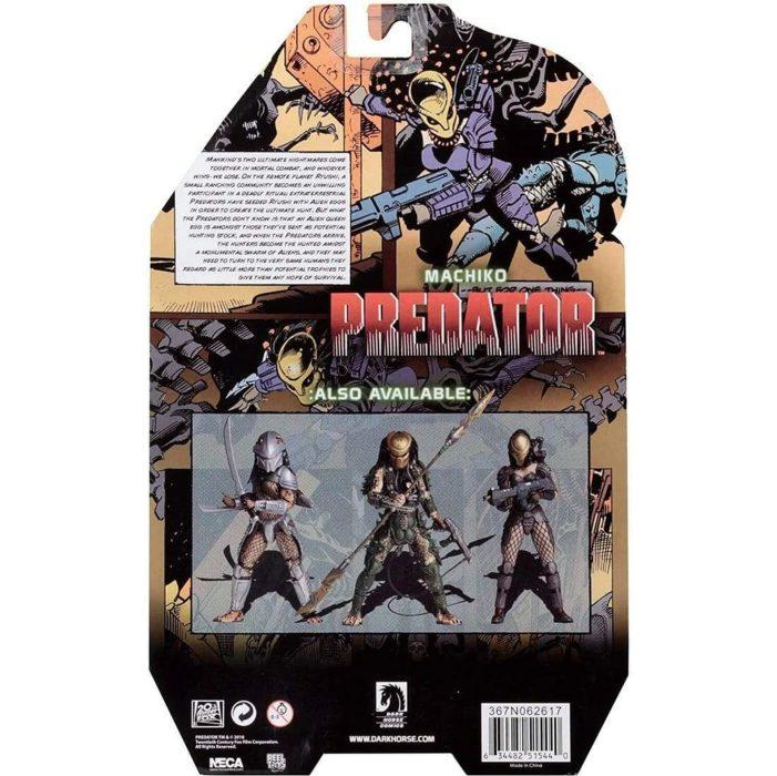 neca-predator-series-18-machiko-7-scale-action-figure-the-toy-hunter-757_2400x