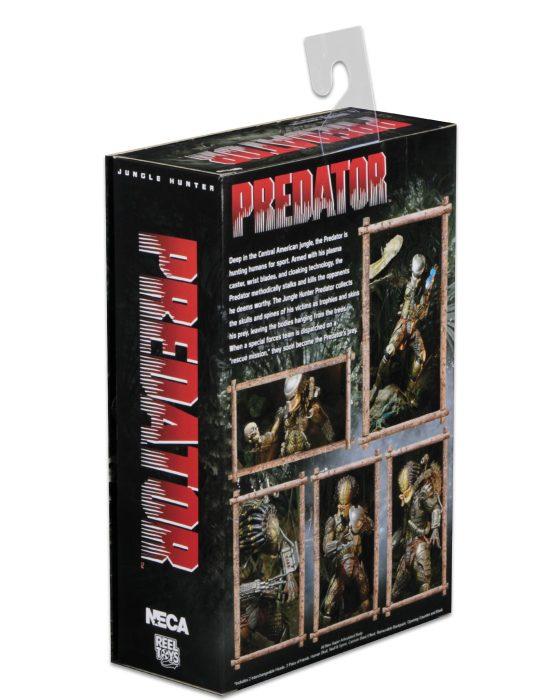 NECA-Jungle-Hunter-Predator-Packaging-002
