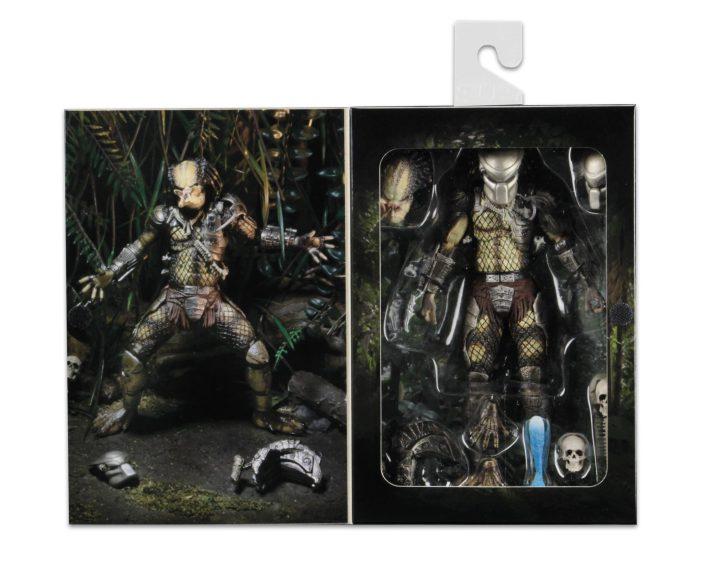 NECA-Jungle-Hunter-Predator-Packaging-003