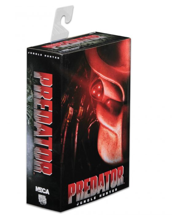 NECA-Jungle-Hunter-Predator-Packaging-004