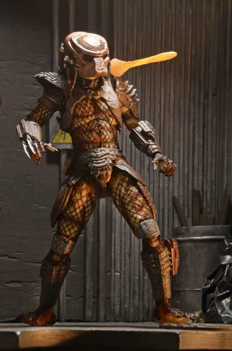 NECA-Ultimate-City-Hunter-Predator-004