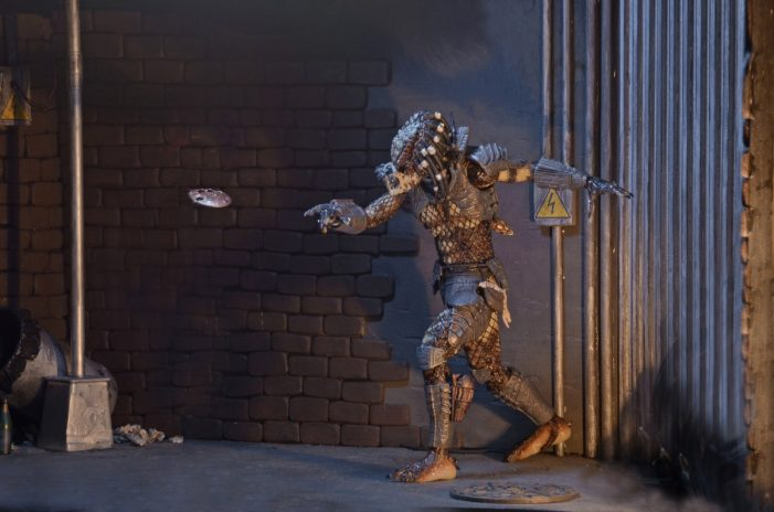 NECA-Ultimate-City-Hunter-Predator-008