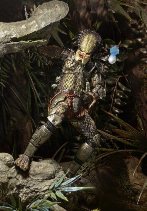 Ultimate-Jungle-Hunter-Predator-002