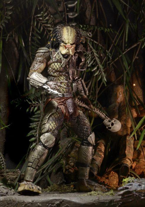 Ultimate-Jungle-Hunter-Predator-003