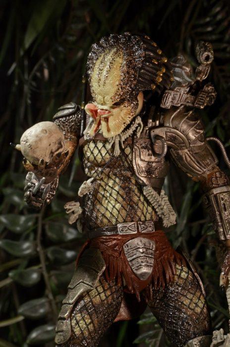 Ultimate-Jungle-Hunter-Predator-004