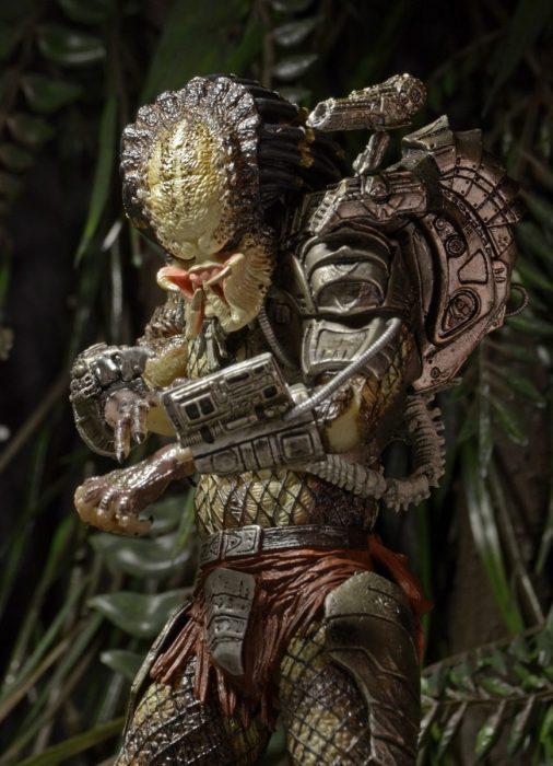 Ultimate-Jungle-Hunter-Predator-005