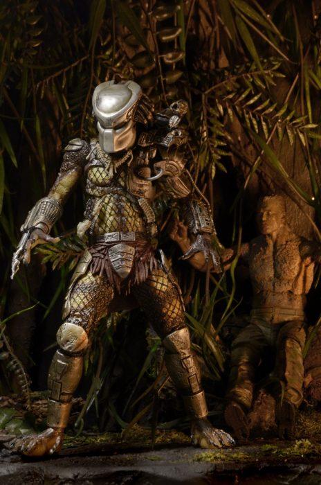 Ultimate-Jungle-Hunter-Predator-007