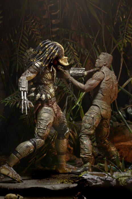 Ultimate-Jungle-Hunter-Predator-008