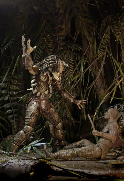 Ultimate-Jungle-Hunter-Predator-009