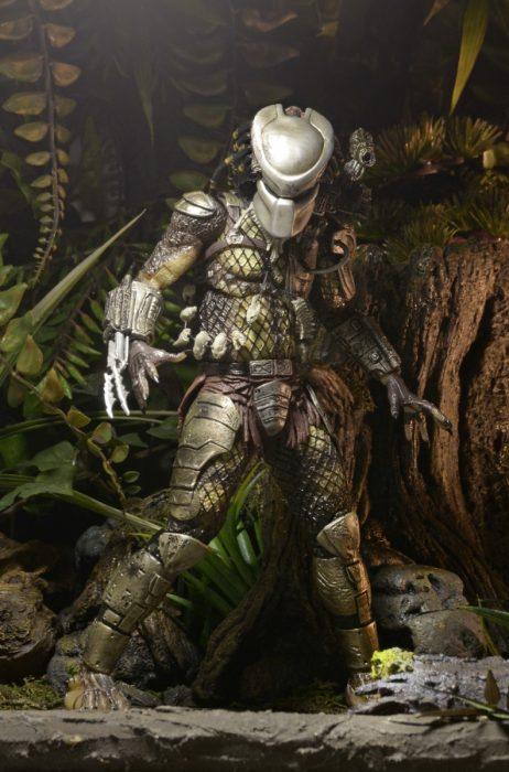 Ultimate-Jungle-Hunter-Predator-011